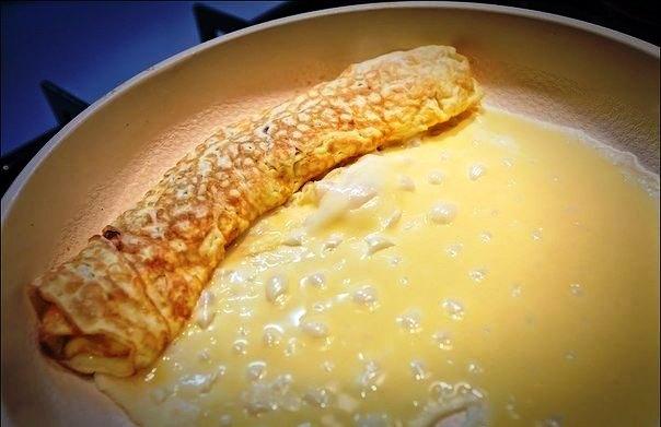 iapon-omlet2
