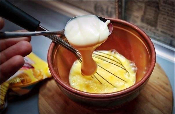 iapon-omlet3