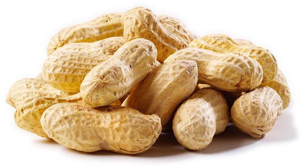 Julia-din.ru, 10 самых полезных орехов и их свойства