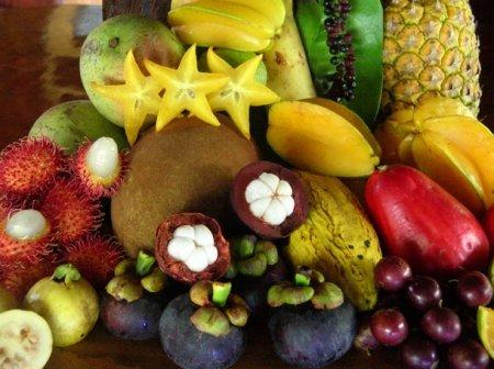 ekzoticheskie-fructi