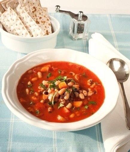 italian-sup