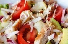 kurinii-salat