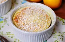 limonnii-puding