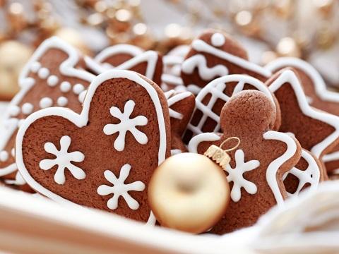 novogodnee-pechenie