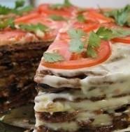 pechenochnii-tort