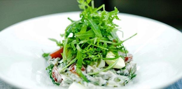 salat-iz-iazika