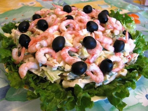 salat-morskaia-laguna