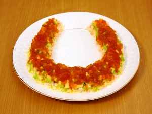salat-s-krabovim-miasom