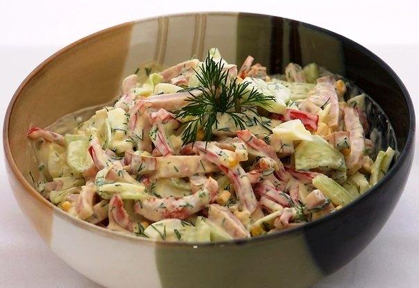 salat-s-vetchinoi