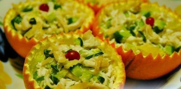 salat-v-apelsine