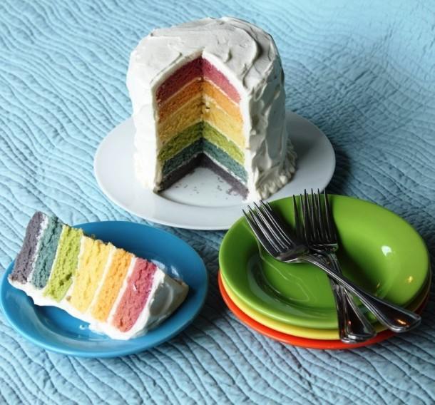 zvetnoi-tort