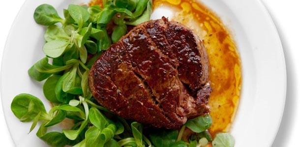 Steik-iz-virezki