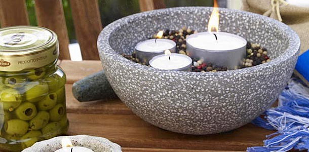 декорируем-кухню-свечами