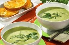 овощной-суп-пюре