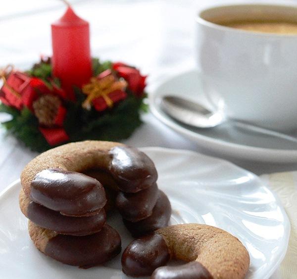 печенье-капучино