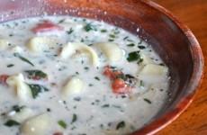 суп-с-тортеллини