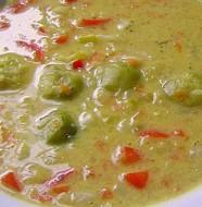 овощной-суп-с-кокосовым-молоком