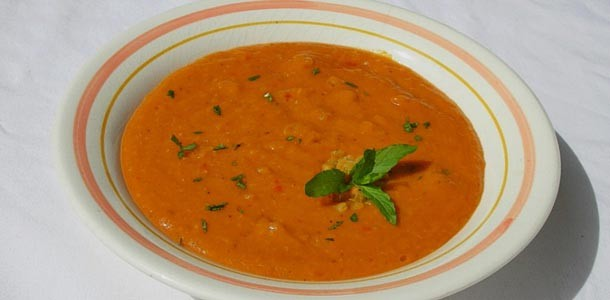 турецкий-суп-из-красной-чечевицы