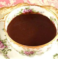 венецианский-горячий-шоколад