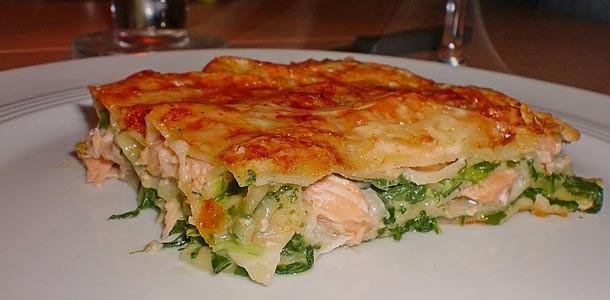 лазанья-с-лососем-и-шпинатом