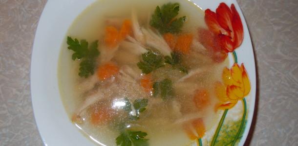 Суп щи из свежей капусты рецепт с говядиной