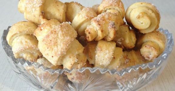 Запеканка с картофелем и с курицей в духовке рецепт пошагово
