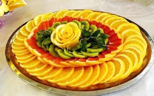 oformlenie fructov