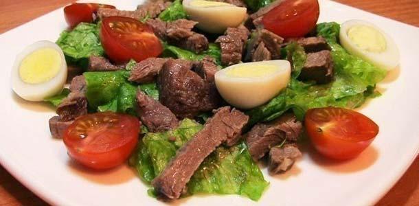 salat-iz-goviadini