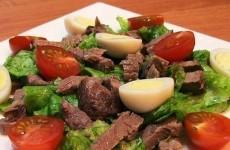 salat-c-goviadinoi