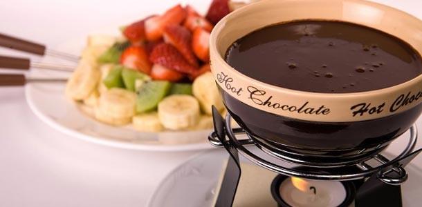 gorjachij-shokolad