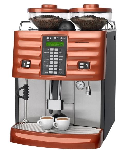 kofe-mashina