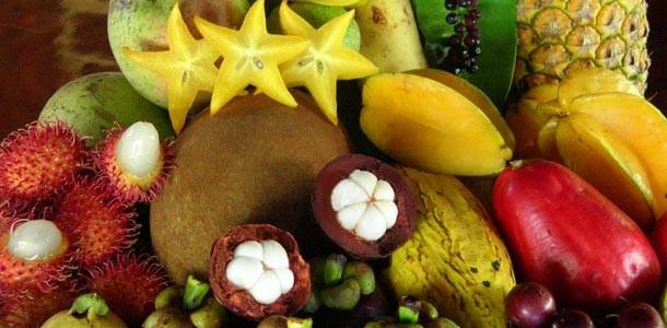 fructi