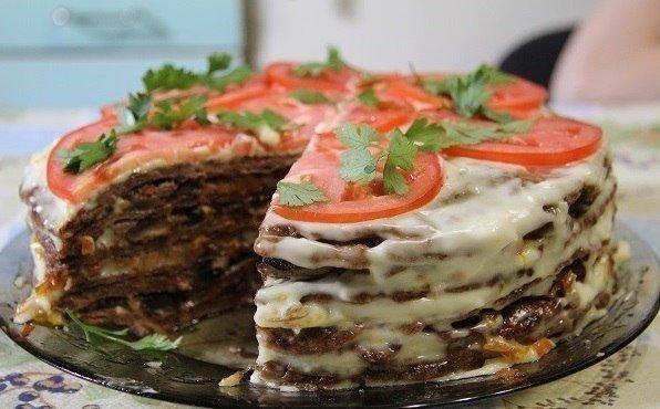 pechenochnii-tortik