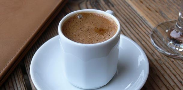 kofe-s-kakao