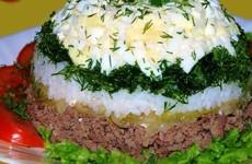 pe4eno4niy-salat