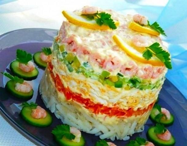 salat-iz-more-productov