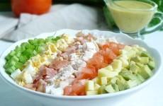 salat-kobb