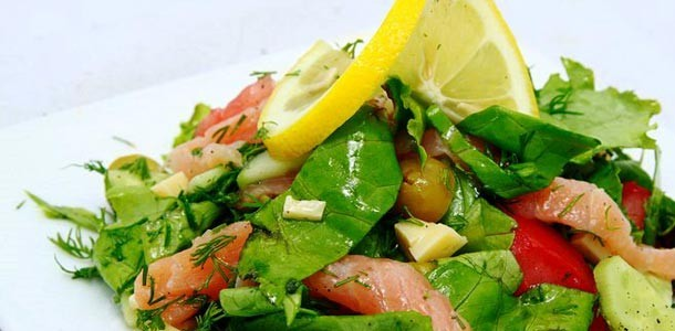 salat-s-krasnoi-riboi