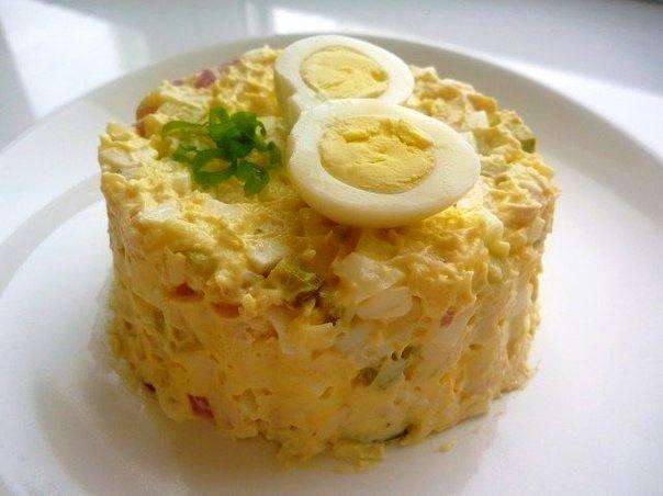 salat-s--kurizei