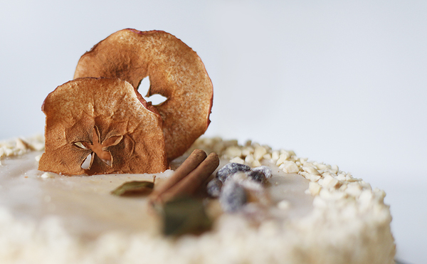 tort-orehovii