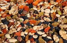 vitaminnaia-smesi