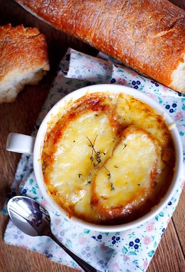 francuzskii-lukovii-sup