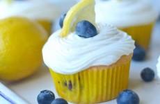 limonnii-keks
