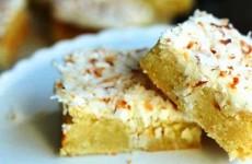 пирожные-с-кокосом-и-лаймом