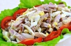 salat-vetchini-kurizi-gribov