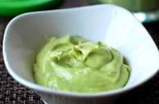 салатная-заправка-из-авокадо