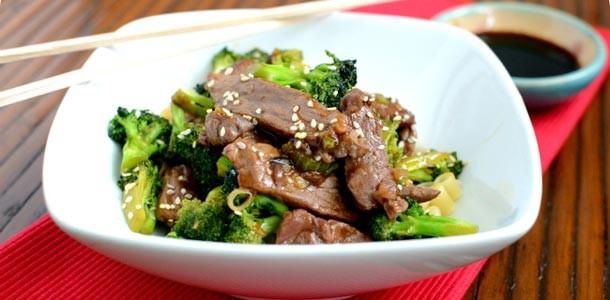 steik-s-broccoli