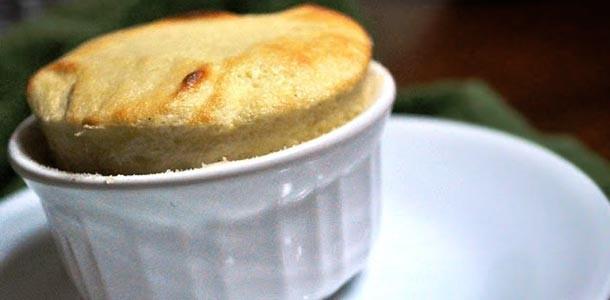 ванильное-суфле-из-греческого-йогурта