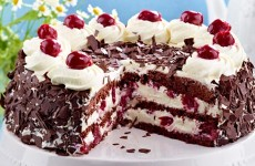 торт-черный-лес