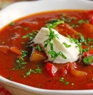 томатный-суп-гуляш-с-говядиной
